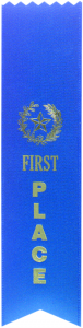 Economy Place Ribbons