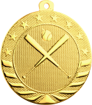 Baseball or Softball Medal